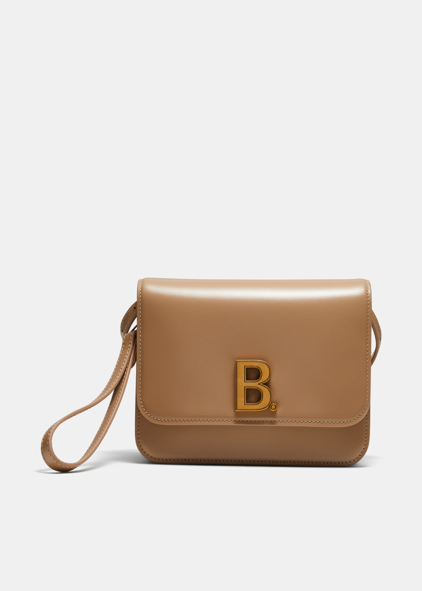 B. Small Crossbody Bag