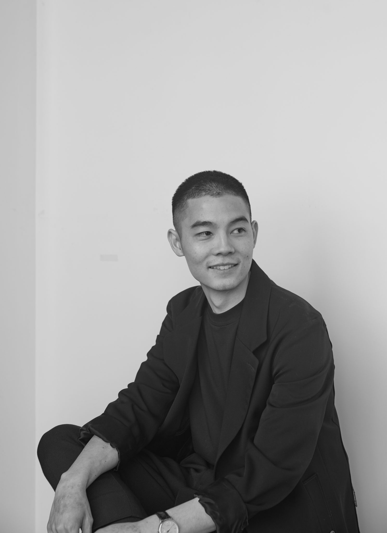 Song for the Mute's Melvin Tanaya on life during isolation