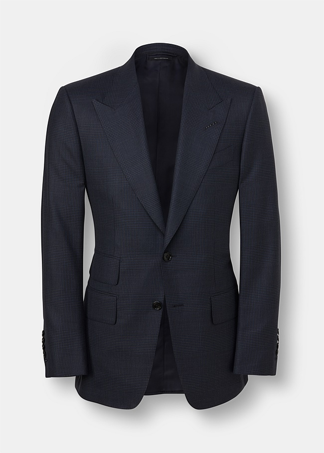 Windsor Suit